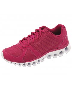 K-Swiss CMFX160TUBES: Womens Tubes Outsole Athletic Footwear