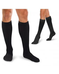 Therafirm TFCS167: Unisex 10-15hg Light Support Sock