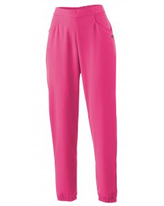 Jockey Scrubs 2467: Womens Jockey Everyday Jogger Pant