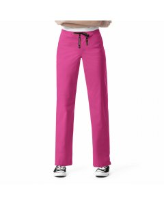 WonderWink 5188: Womens I Love Drawstring Pant
