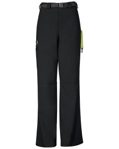 Code Happy CH205AS: Mens Zip Fly Front Pant