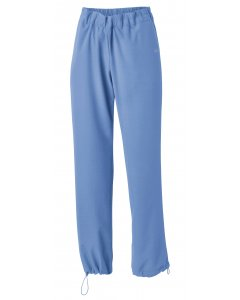 Jockey Scrubs 2451: Womens Jockey In A Cinch Jogger Pant