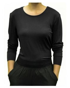 Urbane 90003: Womens Ultimate Layering Tee