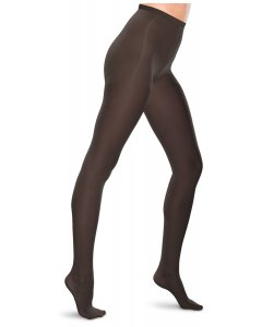 Therafirm TF680: Womens 15-20 Mmhg Pantyhose