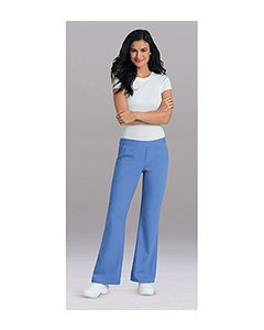 Urbane 9300: Womens Ultimate Bailey Cargo Scrub Pant