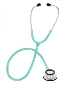 Prestige 121:  Clinical Lite Stethoscope